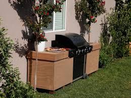 outdoor kitchen doors pictures tips u0026 expert ideas hgtv