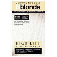 Shampoo For Black Colored Hair How To Dye Your Hair Blonde For Men The Idle Man