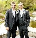 Paul Walker Best Man in Brothers Wedding 6 Weeks Before Death.