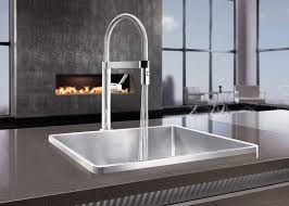 Blancoamerica Com Kitchen Sinks by Blanco U0027s Director Of Marketing Tim Maicher Shares His Thoughts