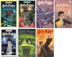 Harry Potter Images?q=tbn:ANd9GcRW5k0EN8XmzBiPwtXD6dn15llAenVj1M-keY57sggC4ECUUjD0fg