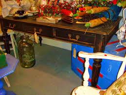Home Decor Orange County by Furniture Scenic Folklore Vintage Rentals San Diego Orange