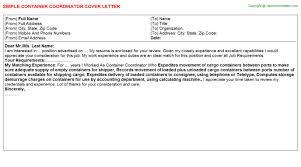 Learnership Cover Letter Agenda Template Website Leadership Cover       cover letter job application Timmins Martelle