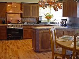 best commercial kitchen flooring options the wide selection of