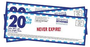 Bed Bath Beyond Bed Bath And Beyond Making Changes To Coupons New York U0027s Pix11