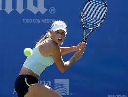 Wozniacki será uno de los principales reclamos del WTA Tour