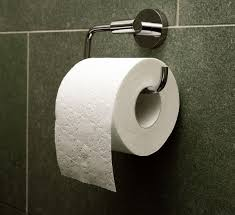Extra Toilet Paper Holder by Toilet Roll Holder Wikipedia