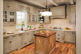 Kitchen Cabinet Outlet Wellborn Cabinets Cost Mf Cabinets
