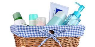Tips memahami bahan-bahan yang ada dalam produk kecantikan