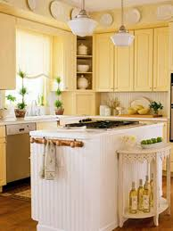 Small Kitchen Plans Kitchen Room Small Kitchen Design Ideas Tips For Small Kitchens