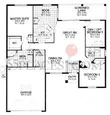 floridian floor plan u2013 meze blog