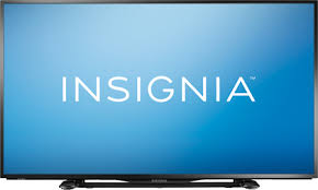 best buy black friday deals hd tvs insignia 40 u2033 class 39 1 2 u2033 diag led 1080p 60hz hdtv ns