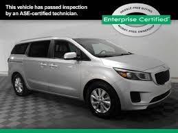 lexus of watertown finance manager used 2016 kia sedona minivan pricing for sale edmunds
