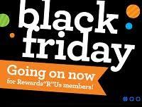 best newegg black friday deals best handpicked deals