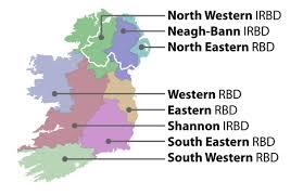 http   eastcfram irish surge forecas   chmenrtMap jpg Politics ie
