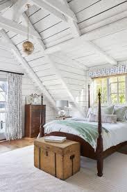 356 best dreamy bedrooms images on pinterest guest bedrooms
