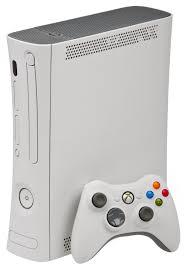X Box Pics On A Bed Xbox Live Port Forwarding Information Tcp U0026 Udp
