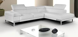 Coffee Table Modern Design Luxe Modern Design Furniture U0026 Accessories