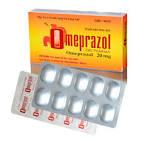 <b>Omeprazol</b>