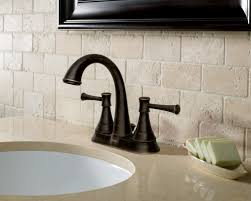 Kitchen Faucet Fixtures by Bathroom Home Depot Bathroom Sink Faucets For Inspiring Modern