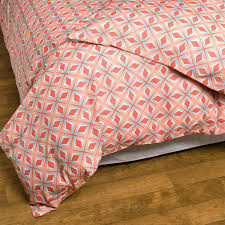 King Size Duvet Covers At B M Bambeco Paragon Duvet Cover Full Queen Organic Cotton 204xf
