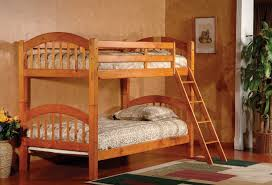 Childrens Oak Bedroom Furniture by Bunk Beds With Stairs Hub Your Information Hub About Bunk Beds