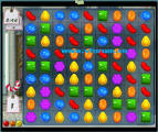 Download <b>game Candy Crush Saga<