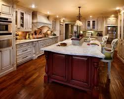 Traditional Home Interiors Minimalist Classic Home Interior Design Topup News