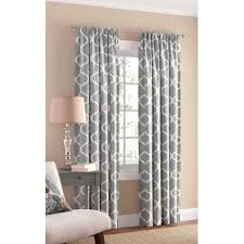 Blackout Curtain Panels Window Cool Atmosphere With Thermal Curtains Target For Your Home