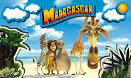 Madagascar Going Wild - java game for mobile. Madagascar Going ... java.mob.org