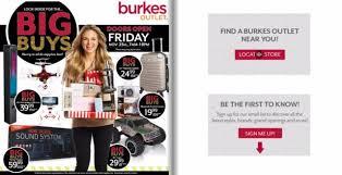 leap tv black friday burkes outlet black friday 2016 ad u2014 find the best burkes outlet