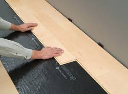 what does it cost to install hardwood floors how to install hardwood floors a guide to choosing u0026 installing
