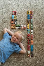 best 25 4 year old boy ideas on pinterest 4 year olds 4 year