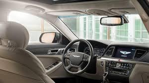 2015 Genesis Msrp 2015 Hyundai Genesis 5 0 Sedan Review Notes Autoweek