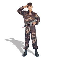 bert halloween costume young men u0027s costumes teen guys halloween costume