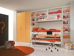 Tv Cabinet Wall Design Modern Wall Design Ideas Home Design Ideas