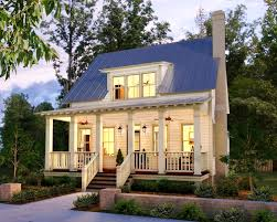 Nantucket Style Homes by Saluda River Club Collection Of Homes Columbia Sc Megan