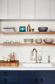 64 best mix it uppers modern kitchen ideas images on pinterest simple clean lines keep this kitchen looking classy