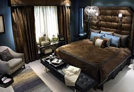Masterpiece furniture bedrooms images?q=tbn:ANd9GcRWJW80wVumJ134jskd6hdtr6lGm55hNI010q4hK-NeEPqsIfSkHQ