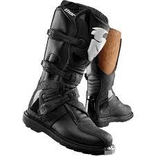 green motocross boots thor blitz ce mx boots fortnine canada