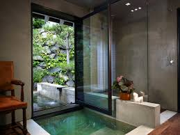 Modern Home Designs Interior by New Japanese Small Bathroom Design 53 For Your Modern Home Design