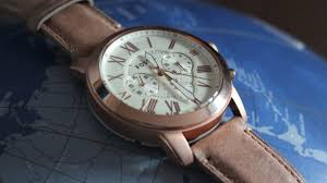 fossil black friday 2017 best hybrid smartwatches 2017 withings mondaine and more
