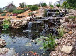pond building process at backyard blessings part 2 backyard