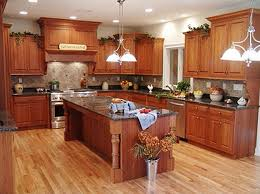 how to make kitchen island plans midcityeast traditional wooden kitchen island plans placed in the center of traditional kitchen with long oak counter