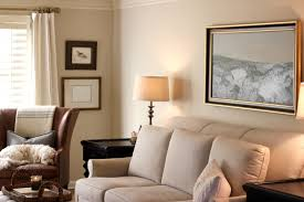 paint colors for small living rooms peeinn com