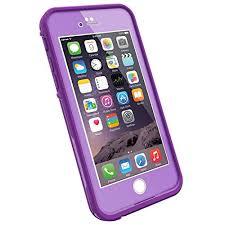 purple bed amazon black friday lifeproof iphone 6 fre series pumped purple light lilac dark