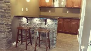 Home Design Outlet Center Ideas Awesome Ryan Homes Sienna For Home Interior And Exterior