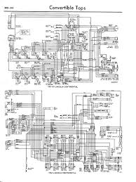 1963 ford f650 wiring diagrams 1963 ford f350 wiring diagram