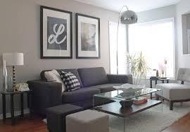 living room living room grey walls brown furniture and what full size of living room living room grey walls brown furniture and what color should