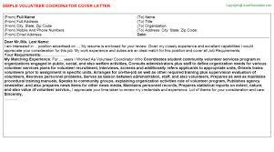 Application letter doctor